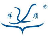 武汉祥顺生物药业有限公司