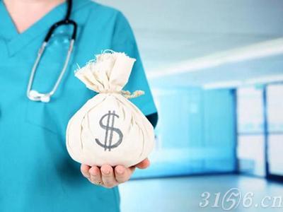 二次议价,医药招商,医药代表,医药网