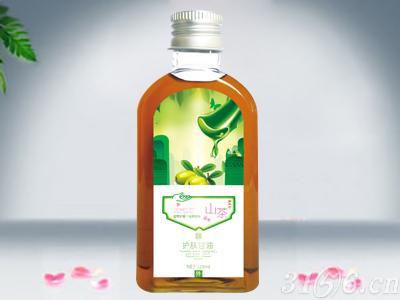 山茶护肤甘油