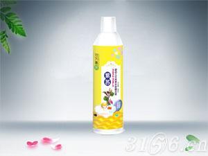 紫蘇(嬰兒泡澡水)