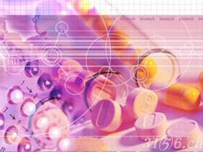 仿制药市场风云变幻 6类化药谁与争锋