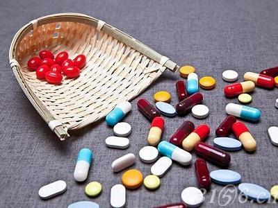上海分3轮降低药品加成 完善药品采购模式