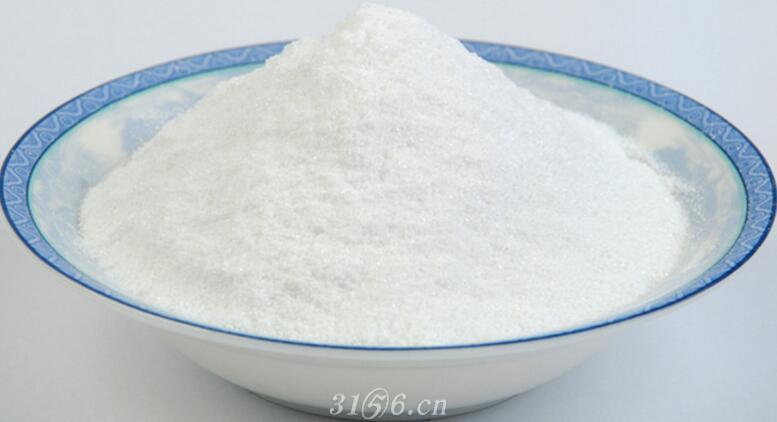 章胺盐酸盐  770-05-8
