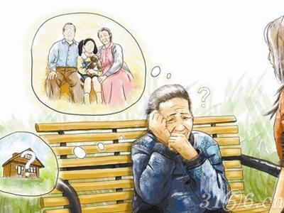 警惕!说话不利索可能是痴呆症早期症状