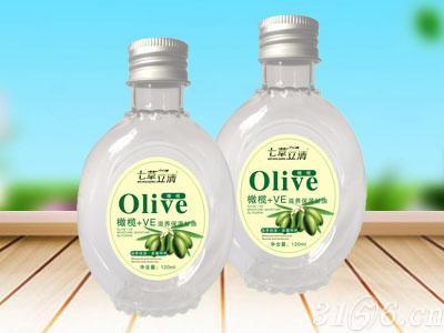 橄榄+VE滋养保湿甘油