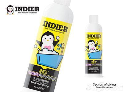 汉方紫苏婴幼儿保健浴液招商