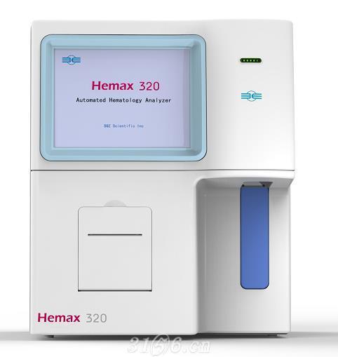 找三分类血细胞分析仪到大型医疗设备采供平台翘华