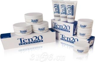进口、医用导电膏 (Ten20® )招商