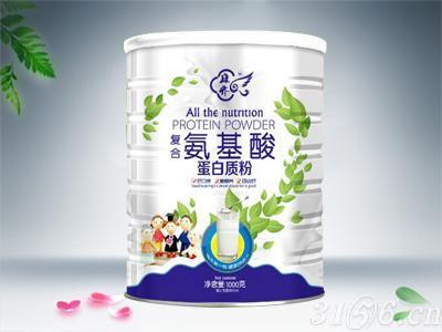 合氨基酸蛋白质粉
