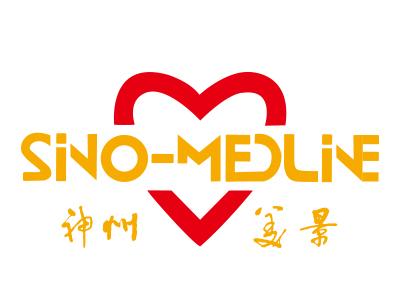 上海神州美景健康科技有限公司